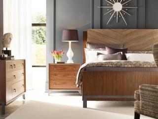 1501870706Modern_bedroom_chevron_bed