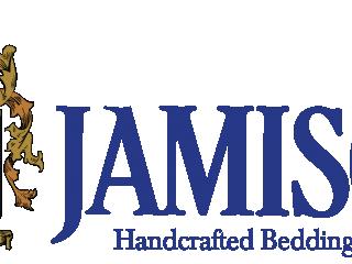 2014-Jamison-Crest