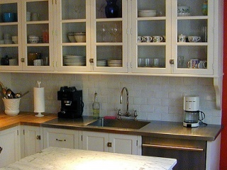 Enhance-65-Vintage-Kitchen-Roland-Park-MD-1