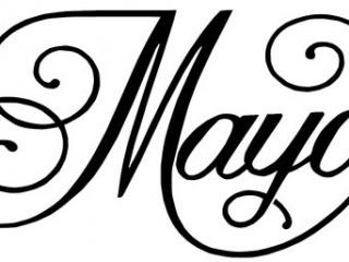 MAYO_black_logo