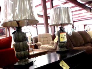 lamp1-large