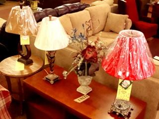 lamp2-large