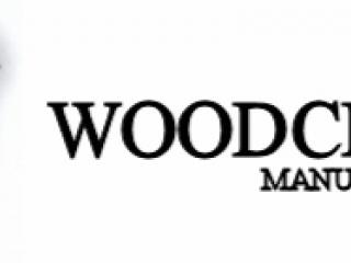 logo_WoodCrest