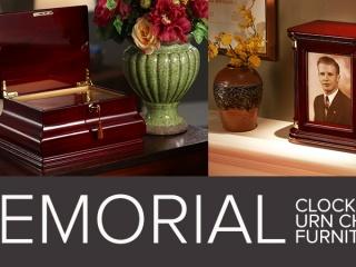 main_memorial