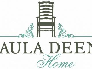 paula_deen_home_logo_new