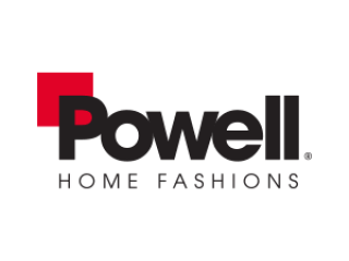 powell home fashions